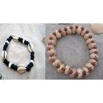Caribbean Jewelry