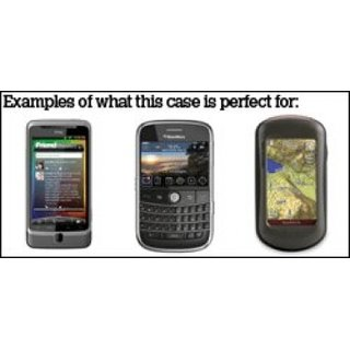 Aquapac Stormproof Phone Case Small