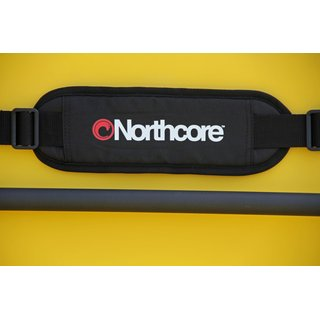 Northcore Surfboard / SUP Carry Sling Deluxe